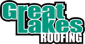 great lakes roofing