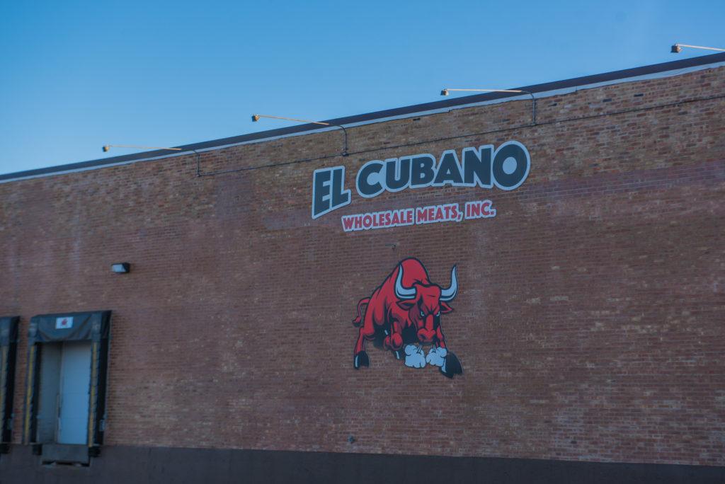El Cubano Meats